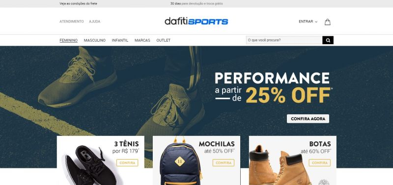 52e267a143974 Dafiti Sports   Scadush.com